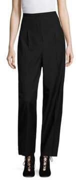 Aquilano Rimondi High Waist Pants
