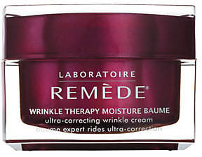 Remede REMEDE Wrinkle Therapy Moisture Baume, 1.7 oz