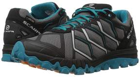 Scarpa Proton GTX Men's Shoes