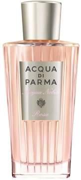 Acqua Di Parma 'Acqua Nobile Rosa' Eau De Toilette