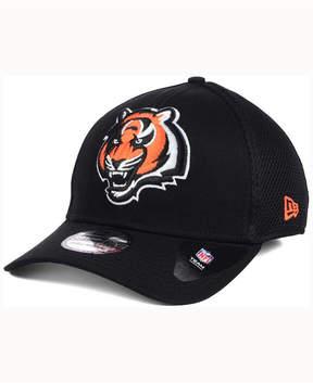 New Era Cincinnati Bengals Mega Team Neo 39THIRTY Cap