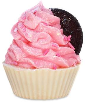 FOREVER 21 New Yorks Bathhouse Cupcake Soap