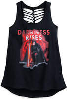 Disney Kylo Ren Shredded Tank Top for Women by Her Universe - Star Wars