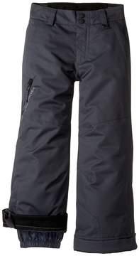 Obermeyer Brisk Pants Boy's Casual Pants