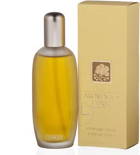 Clinique Aromatic Elixir By Eau De Parfum Spray For Women 3.4 Oz (W)