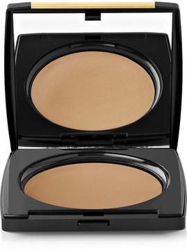 Lancôme - Dual Finish Versatile Powder Makeup - Honey Iii 360