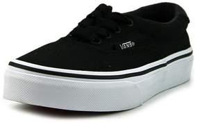 Vans era 59 Cp Youth US 3 Black Fashion Sneakers