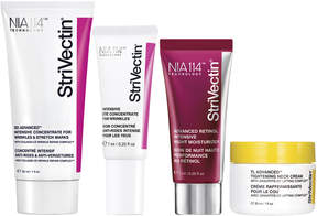 StriVectin Skin Revitalizing Favorites - Only at ULTA