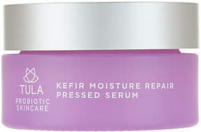 Tula by Dr. Raj Kefir Probiotic Moisture Repair Pressed Serum Auto-Delivery