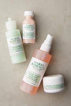 Mario Badescu Skincare Set