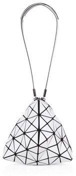 Bao Bao Issey Miyake Diamond Shoulder Bag