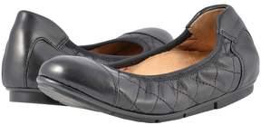 Vionic Ava Women's Flat Shoes