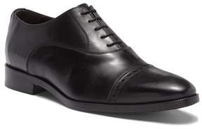 To Boot Rose Cap Toe Oxford