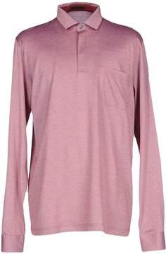 La Perla Polo shirts