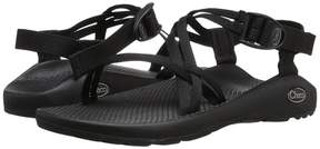 Chaco ZX/1 Classic Women's Sandals