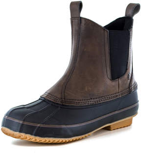 Northside Saint Paul Mens Insulated Winter Boots