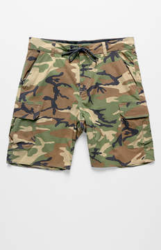 Brixton Transport Cargo Shorts