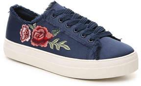 Bebe Women's Valle Sneaker