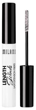 Milani Length In Seconds Lash Extension Fibers 0.028 oz