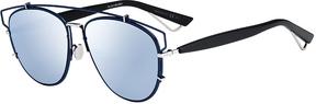 Safilo USA Dior Technologic Sunglasses