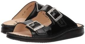 Finn Comfort Hollister Women's Maryjane Shoes