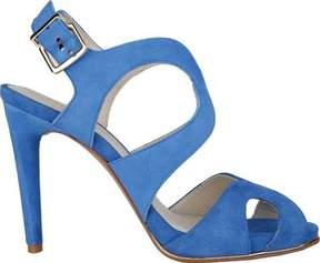 Kenneth Cole New York Women's Baldwin Stiletto Sandal