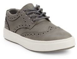 Steve Madden Boy's Bgamme Oxfords