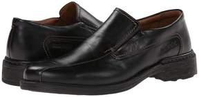 Josef Seibel Samuel Men's Slip-on Dress Shoes