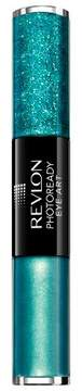 Revlon PhotoReady Eye Art Lid+Line+Lash
