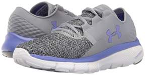 Under Armour UA Speedform Fortis 2 TXTR Women's Running Shoes