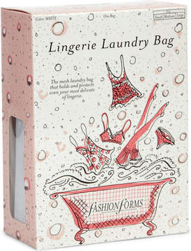 Fashion Forms Lingerie laundry bag
