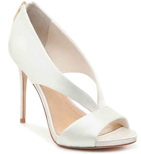 Vince Camuto Imagine Dailey Sandal - Women's