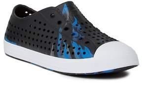 Skechers Guzman 2.0 Perforated Sneaker (Little Kid & Big Kid)