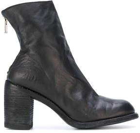 Guidi Stivale boots