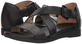 Naturalizer Elliott Women's Shoes