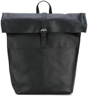 Sandqvist 'Antonia' backpack