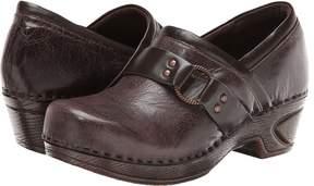 Sofft Berit Women's Clog Shoes