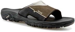 Teva Men's Katavi Slide Sandal