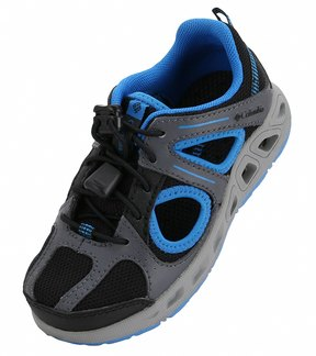 Columbia Kids' Supervent Water Shoe 8112305