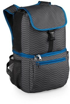 Picnic Time 'Pismo' Insulated Cooler Backpack