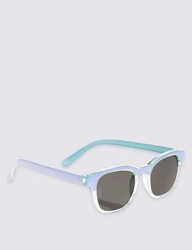 Marks and Spencer Kids' Club Sunglasses (Older Girls)