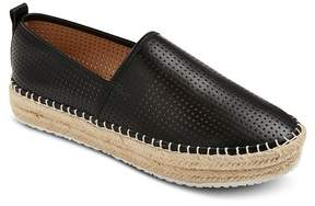Mossimo WOMENS SHOES