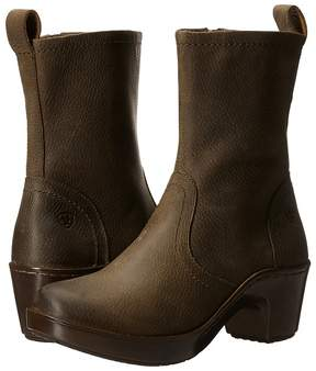 Ariat Brittany Women's Boots