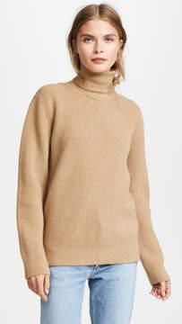 A.P.C. Milou Sweater