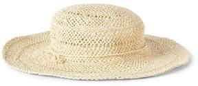 Gap Straw Sun Hat