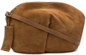 Marsèll Noce shoulder bag