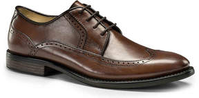 Dockers Robertson Wingtip Oxford