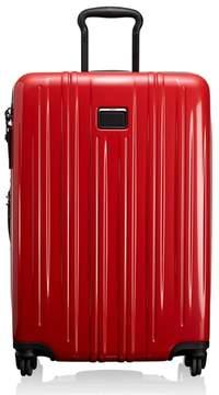 Tumi V3 Short Trip 26-Inch Expandable Wheeled Packing Case