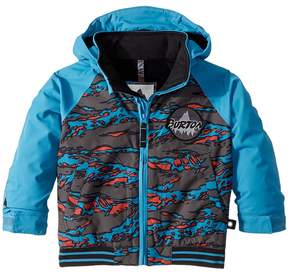 Burton Game Day Jacket Boy's Coat