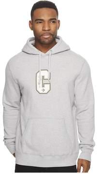 Converse Cons Varsity Hoodie Men's Sweatshirt